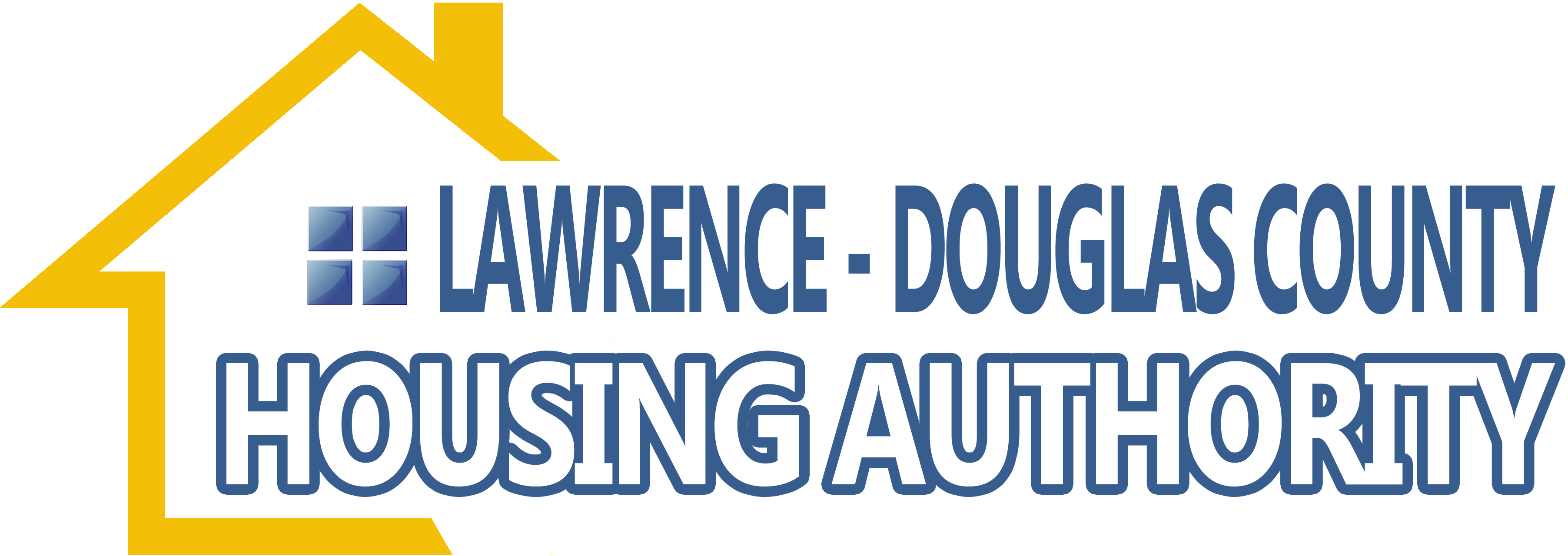 Lawrence/Douglas County Housing Authority