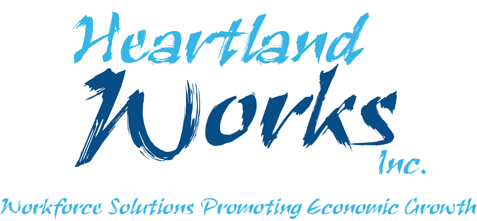 Heartland Works Inc logo