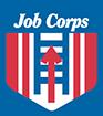 Flint Hills Job Corps