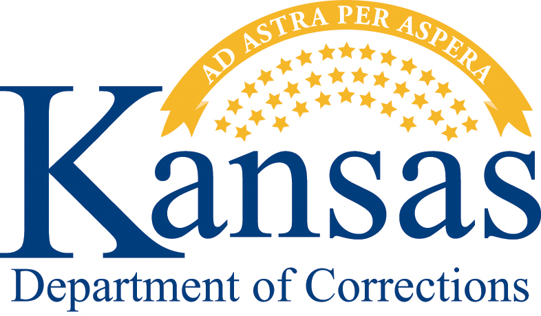 Kansas Dept of Corrections