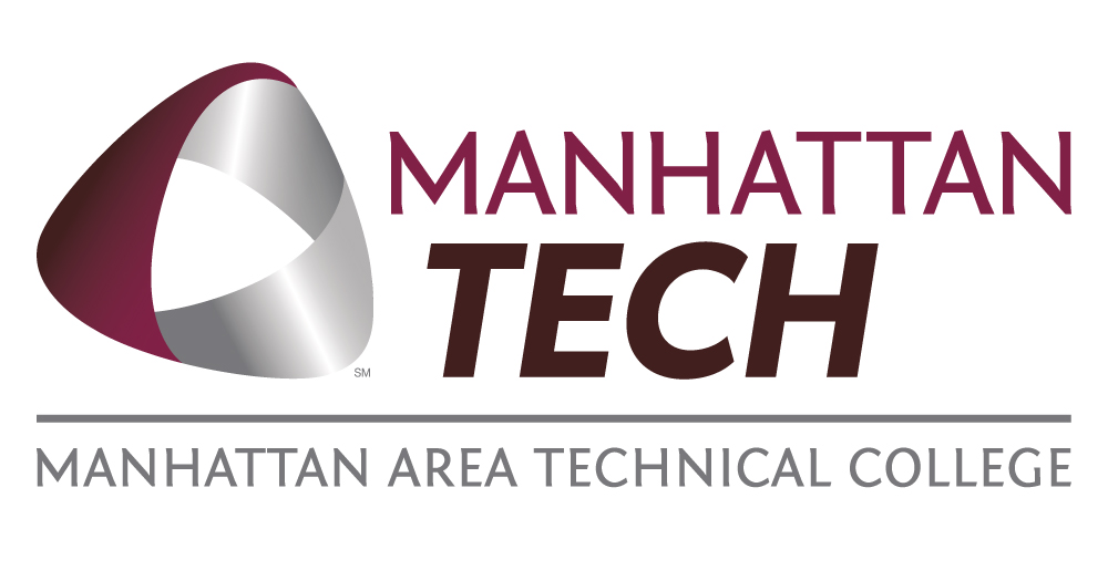 Manhattan Area Tech