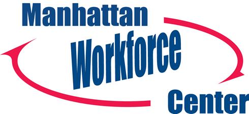 Manhattan Workforce Center Logo