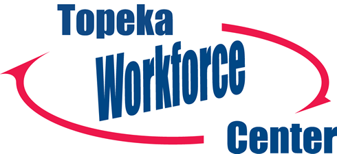 Topeka Workforce Center Logo